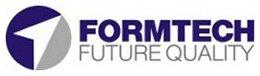 Formtech